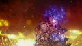 Godzilla CotEoB - 00162
