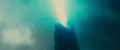 Godzilla King of the Monsters - Official Trailer 1 - 00020