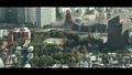 Shin Godzilla - Before & after CGI effects - 00056