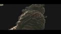 Shin Godzilla - Before & after CGI effects - 00090