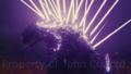 Shin Godzilla - Before & after CGI effects - 00170