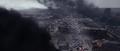 Godzilla (2014 film) - Comic Con 2012 Trailer - 00003