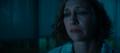 Godzilla KotM Official Trailer 2 - Emma Russell