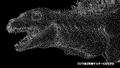 Shin Godzilla - Before & after CGI effects - 00019
