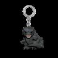 800px-Funko GVK Godzilla keychain