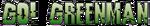 Go! Greenman header.png
