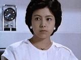 Naoko Okumura