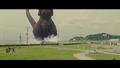 Shin Godzilla - Before & after CGI effects - 00077