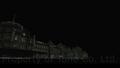 Shin Godzilla - Before & after CGI effects - 00244
