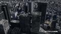 Shin Godzilla - Before & after CGI effects - 00190