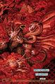Godzilla Cataclysm Preview 004