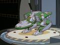 Lizard Slayer 2