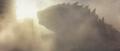 Godzilla (2014 film) - Comic Con 2012 Trailer - 00009