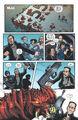 Godzilla Rulers of Earth issue 12 pg 1
