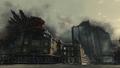 Shin Godzilla - Before & after CGI effects - 00222
