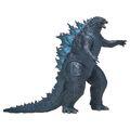 1024px-Playmates XL Godzilla