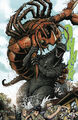 Godzilla Rulers of Earth Issue 18 pg 5