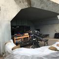GvK Shooting - Battery Cooper1