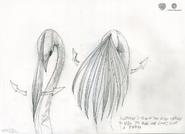 Ksi bird concept art b