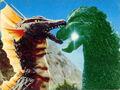 Titanosaurus2015January05