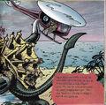 Godzilla On Monster Island (13)