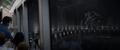 Screenshots - Godzilla 2014 - Monster Mash 5