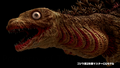 Shin Godzilla - Before & after CGI effects - 00018