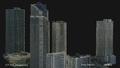 Shin Godzilla - Before & after CGI effects - 00095
