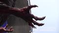 The Making of Shin Godzilla - August 23, 2015 - 00004