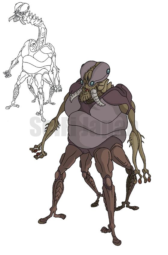Leviathan Alien.jpg
