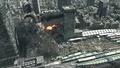 Shin Godzilla - Before & after CGI effects - 00204