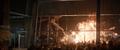 Screenshots - Godzilla 2014 - Monster Mash 30