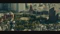 Shin Godzilla - Before & after CGI effects - 00058