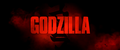 Godzilla TV Spot Spain - 13