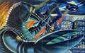 SONORAMA - Giant Dragon Manda 9
