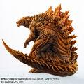 30cm Series - Godzilla Earth LE variant - 00002