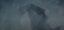 Godzilla suprise mother-s ghidorah.png