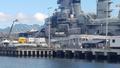 GvK Shooting - Battleship Missouri7