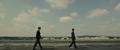 Shin Godzilla - Theatrical Trailer - 00011