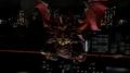 Destoroyah - GTG - Entering Battle