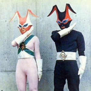Flasher Black Mask and Pink Mask.png