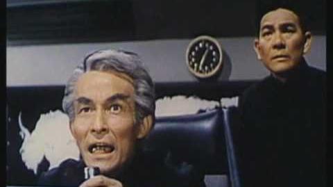 King Kong Escapes (1967 film)/Videos