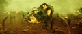 Kong Skull Island - Rise of the King Trailer - 00014