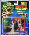 Godzilla-Hatchling-Front