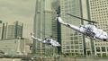 Shin Godzilla - Before & after CGI effects - 00060
