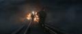 Godzilla (2014 film) - Official Main Trailer - 00027