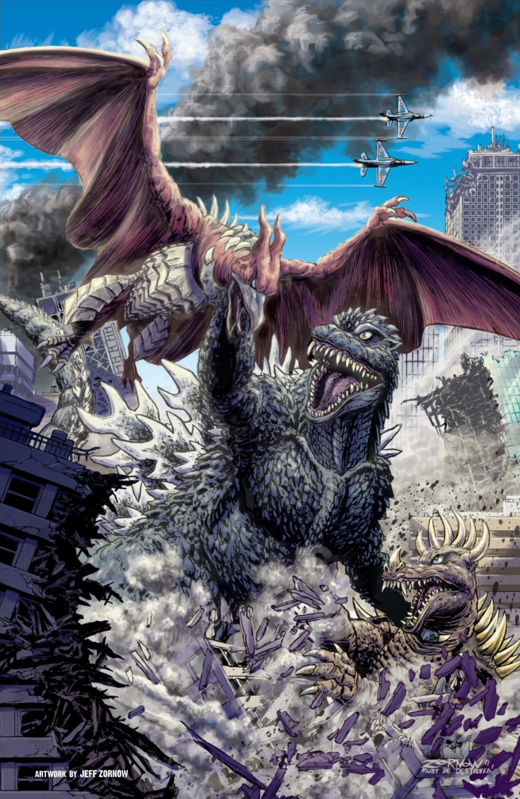 KINGDOM OF MONSTERS Issue 3 CVR B Art 2.png