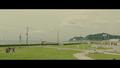 Shin Godzilla - Before & after CGI effects - 00074