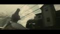 Shin Godzilla - Before & after CGI effects - 00085