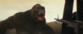 Kong Skull Island - Trailer 2 - 00011